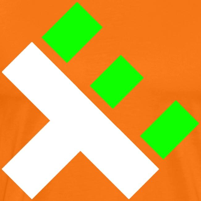xEnO Logo - xEnO horiZon