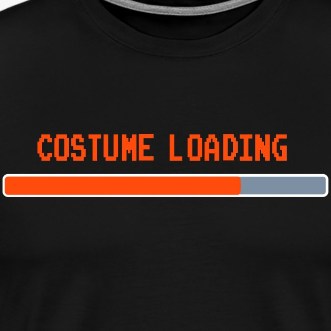 Costume Loading Halloween Costume patjila
