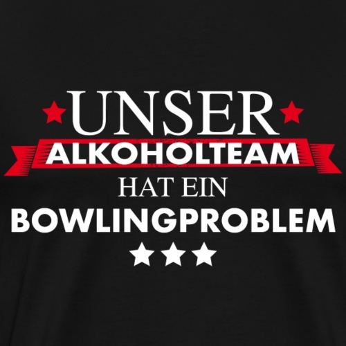 Bowlingteam Bowlingverein