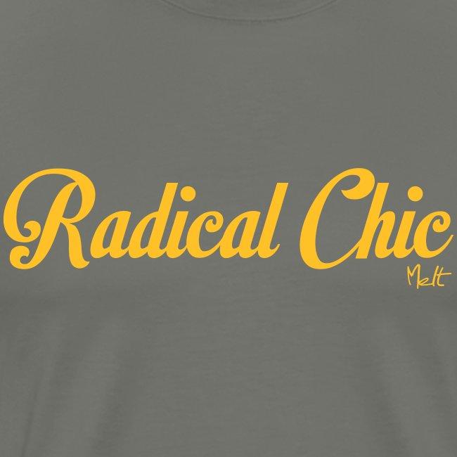 radical chic