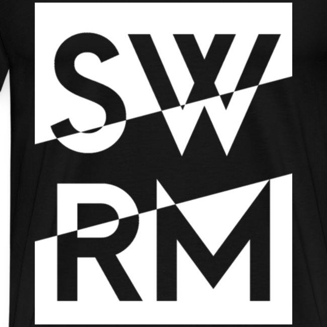 SWRMWeiß png