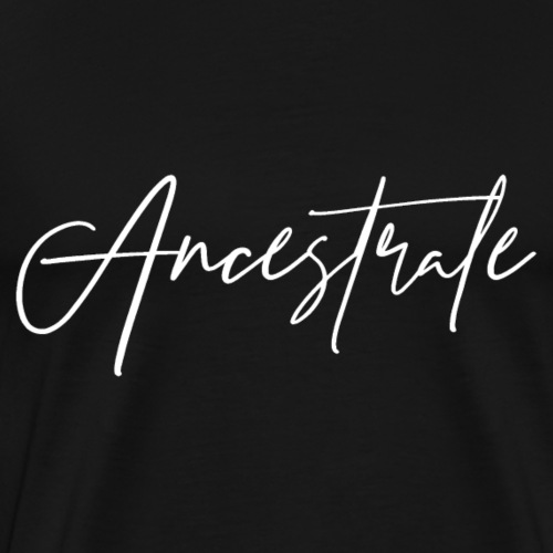 ANCESTRALE BIANCO