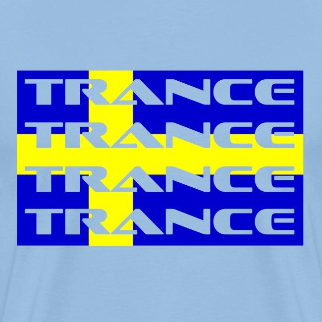 sverige_trance