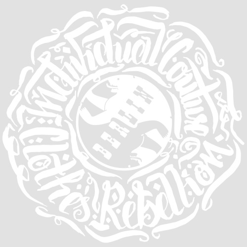 individulCoutureCircle - Männer Premium T-Shirt