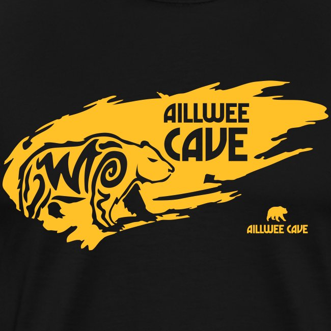 Legend_-_Aillwee_Cave1