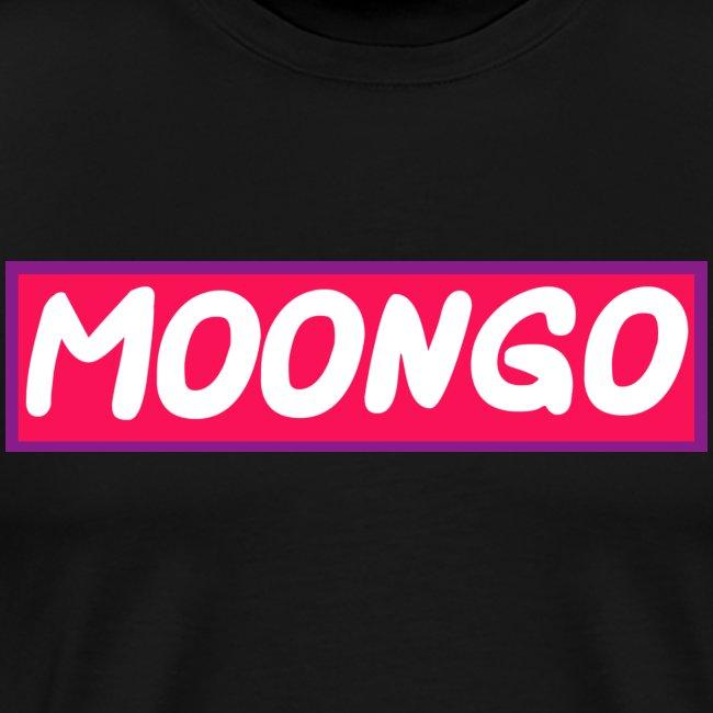 moongocom png