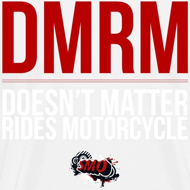 large_DMRM_white