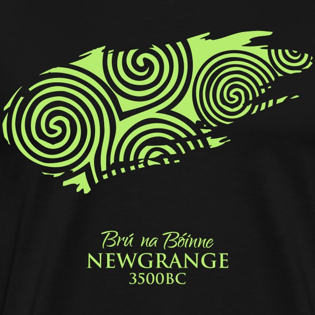 Legend_-_Newgrange2