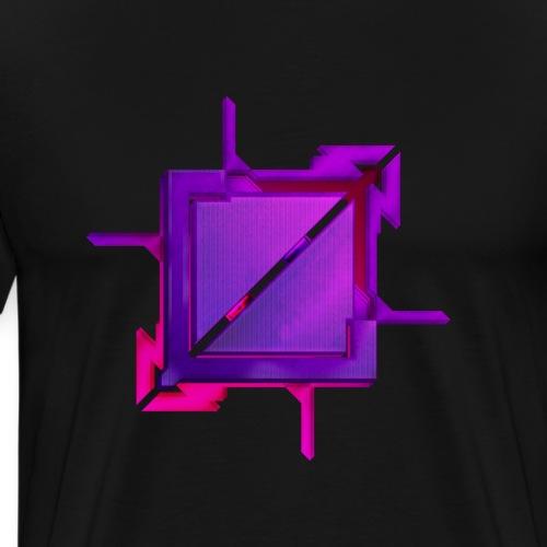 HYGGE - Men's Premium T-Shirt