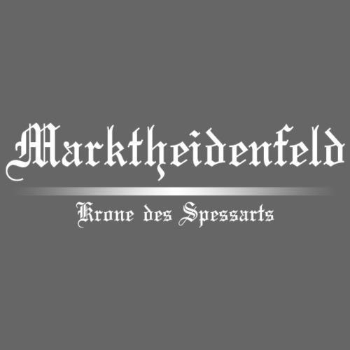Marktheidenfeld - Männer Premium T-Shirt