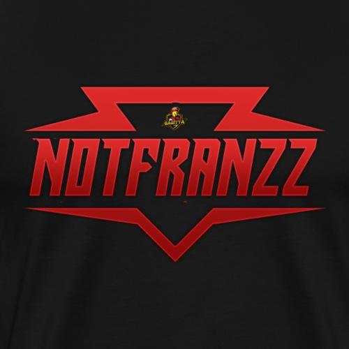 NotFranzz Logo