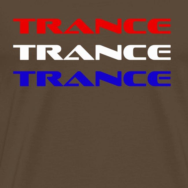 Trance Holland