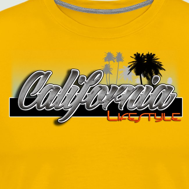 califbeach