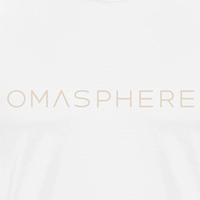 OMASPHERE-logo-transparen