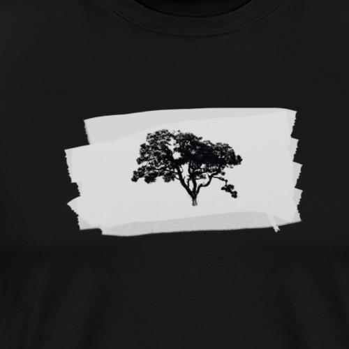 Baum der Ruhe