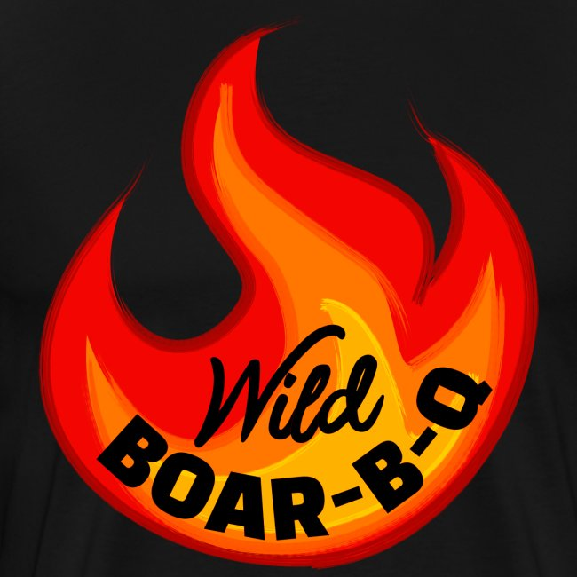 wildboar-b-q