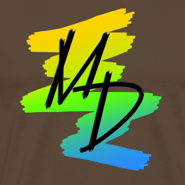 MD BRAND PNG