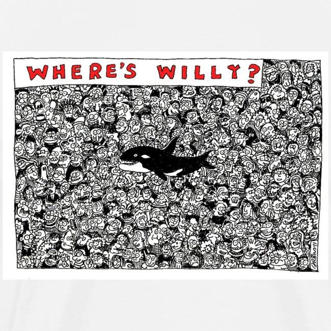 Where s Willy jpg