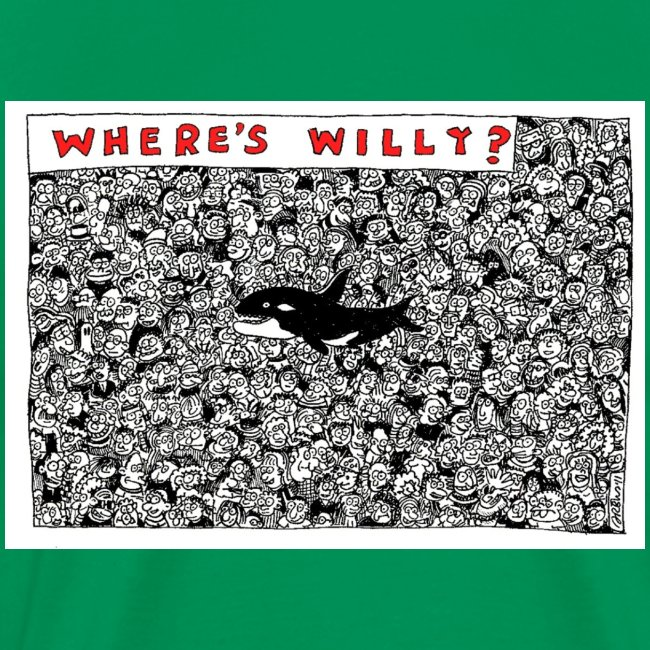 Where s Willy jpg