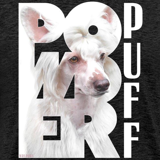 Powderpuff II