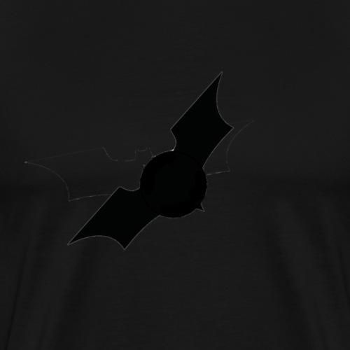 Batarang - Men's Premium T-Shirt