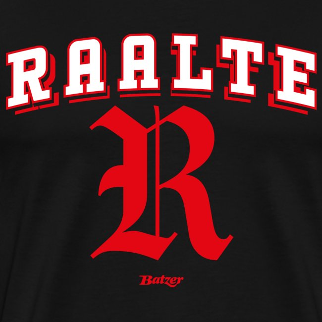 Batzer Salland Series Raalte