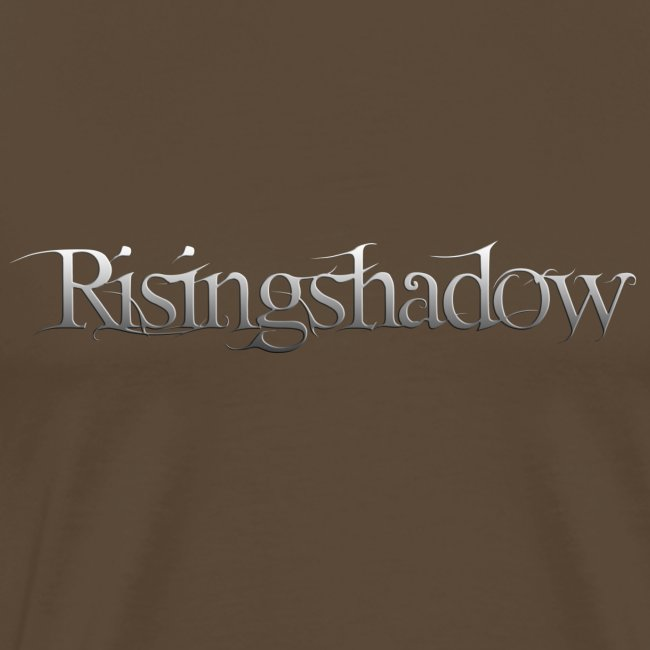 Risingshadow vaalea