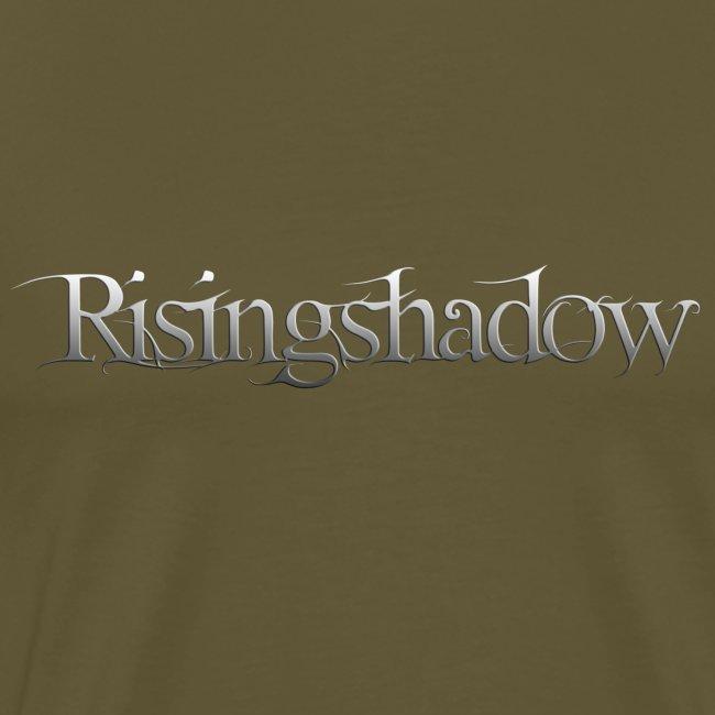 Risingshadow vaalea