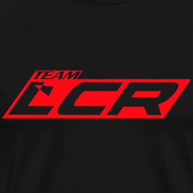 LCR Team Clothing