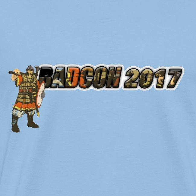 badcon 2017
