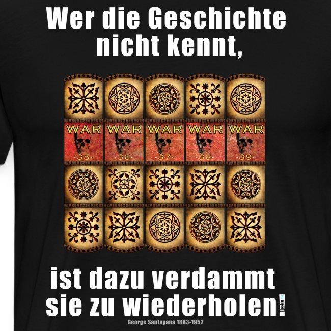 71_Geschichte_Lernen
