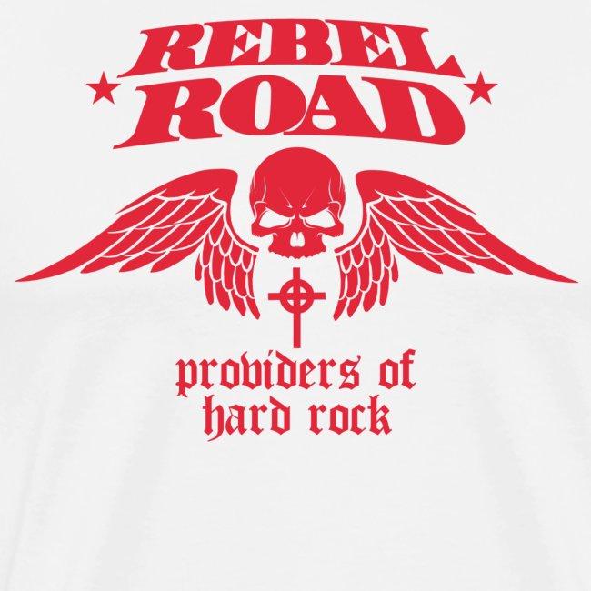 RR Providers Of Hard Rock