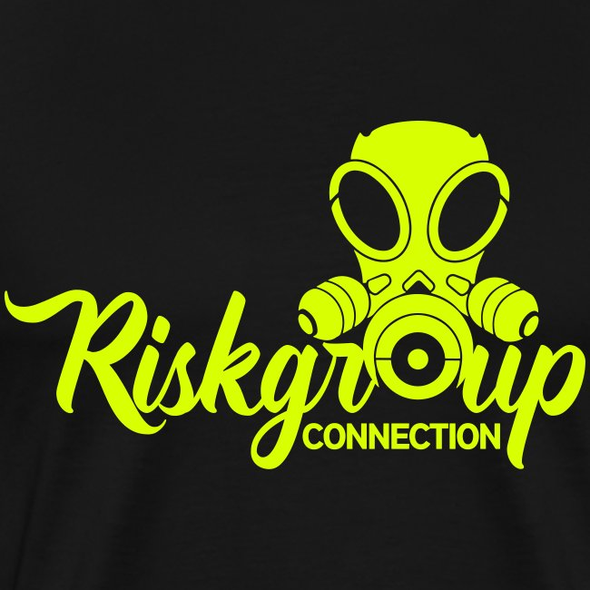 Risk group connection