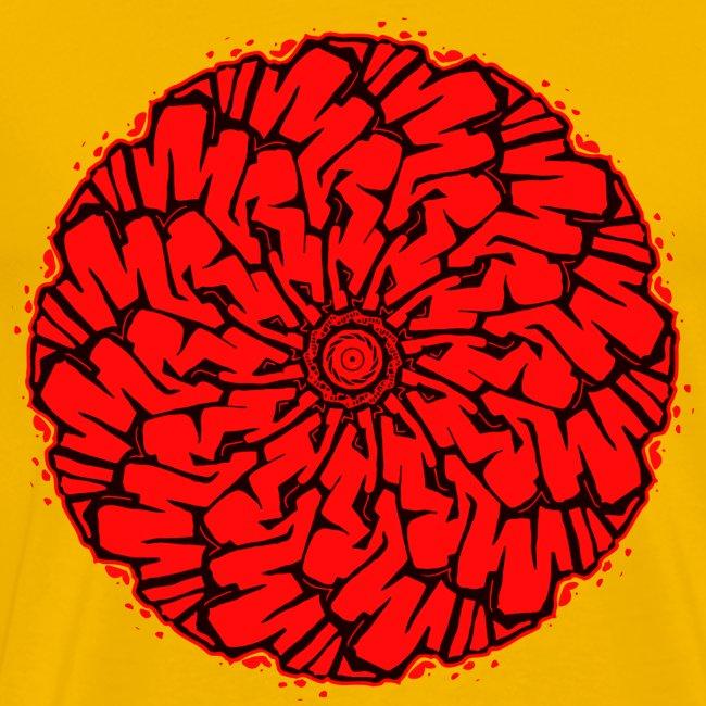 MRC Mandala