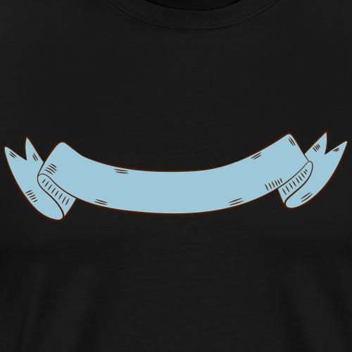 bandau - T-shirt Premium Homme