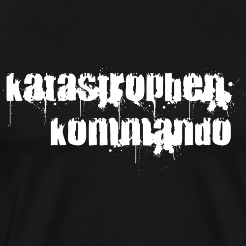 KK Logo weiß