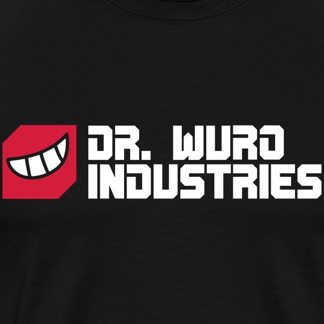 drwuro logo 2009