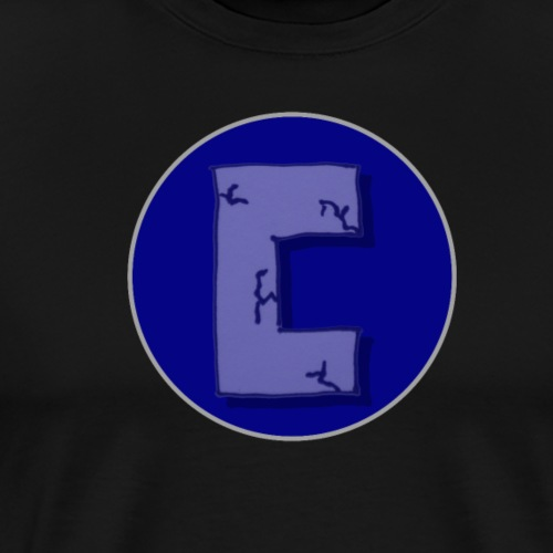C-T-Shirt