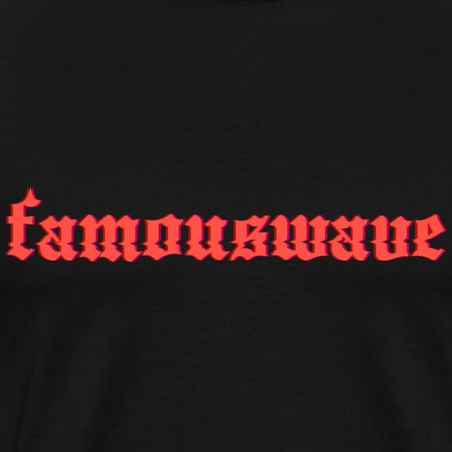 FAMOUSWAVE