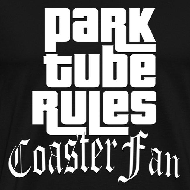 ParkTube Rules GTA Style