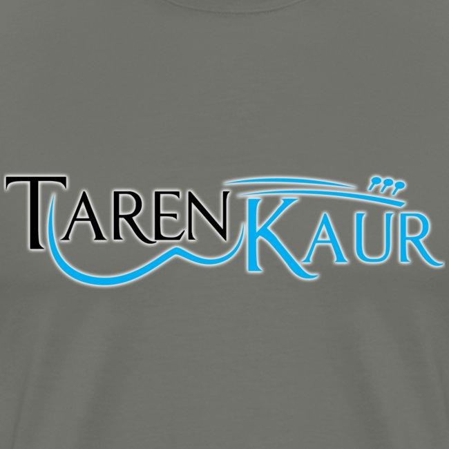 Taren Kaur_final1 white g