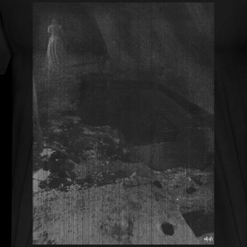 Presence - T-shirt Premium Homme