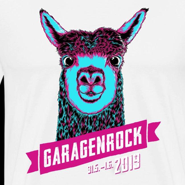 Vorderseite Garagenrock19