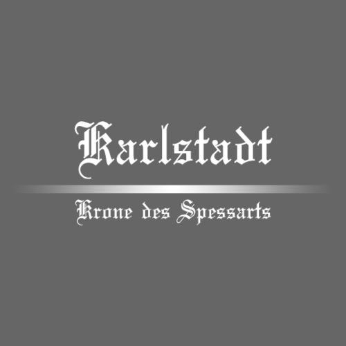 Karlstadt - Männer Premium T-Shirt