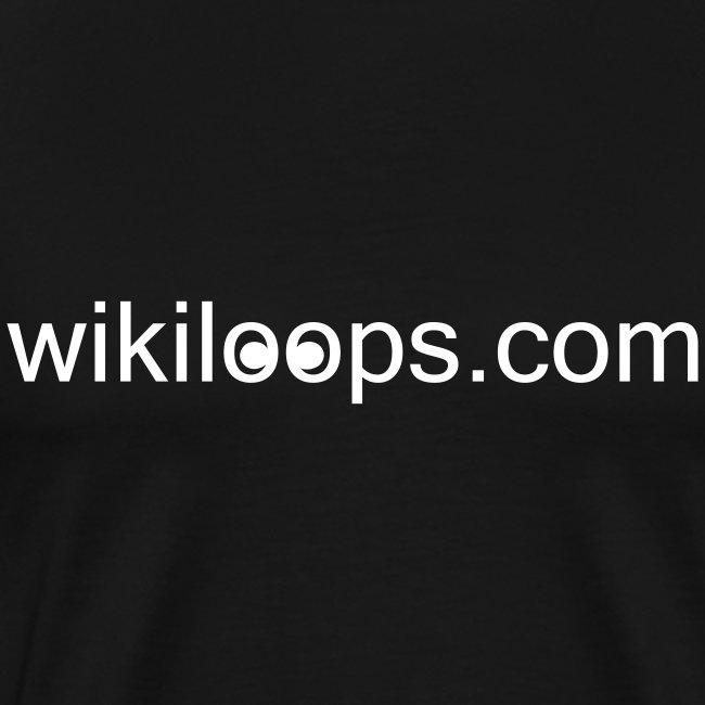 vectorwikiloops
