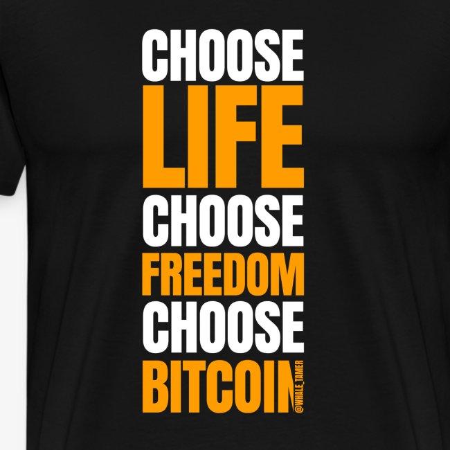 crypto bitcoin cryptocurrency cryptomonnaie