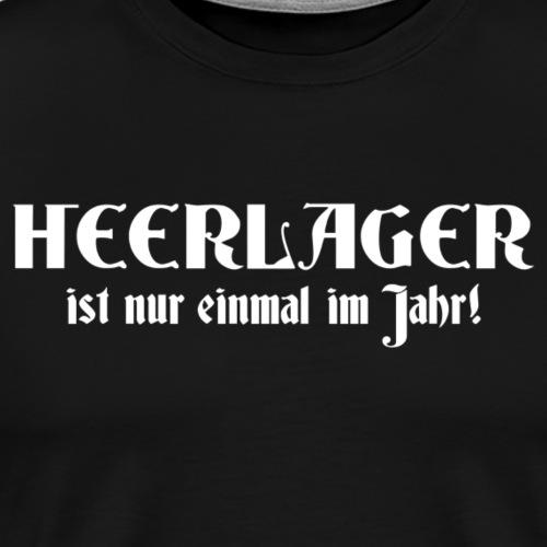 Heerlager (3)