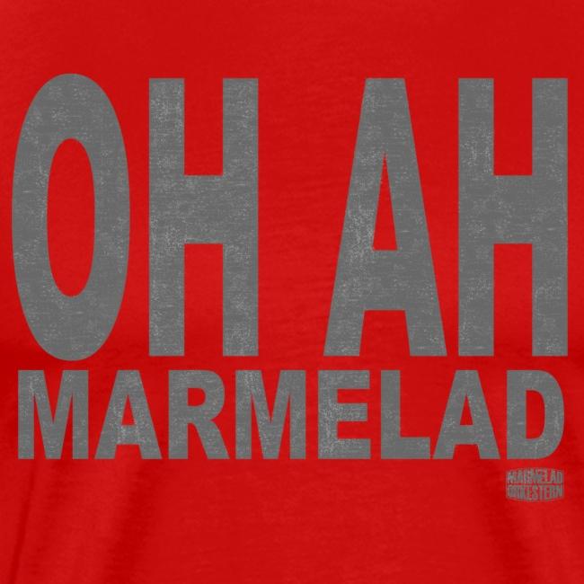 Marmelad5grey
