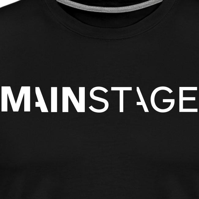 MainStage Merchandise
