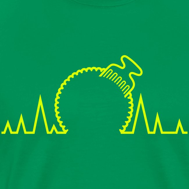 Electro funk flex